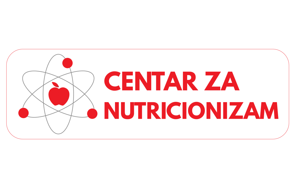 Center for Nutrition – Zagreb