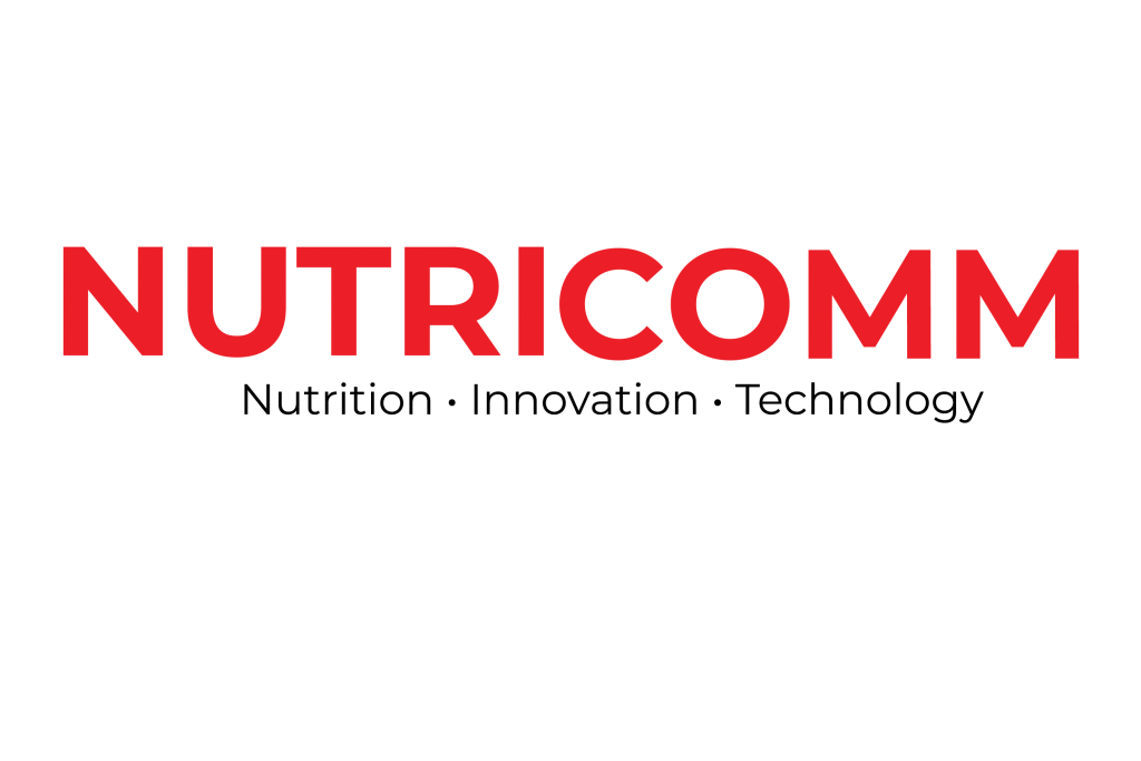 NutriComm Conference